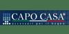 Capocasa-100x50