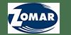 Zomar logo