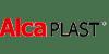 Alca Plast Logo