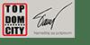 Top Dom City logo