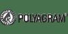 Polyagram-logo2
