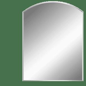 353-Ogledalo-Minotti-45×60-1008
